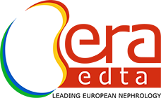 Era Logotype